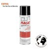 Refrigerante de corte EP-XTRA TAP MAGIC