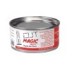 Refrigerante de corte universal PASTY Cut Magic TAP MAGIC