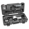 "Multiplicador de par 3/4"" a 1"" 1:3 3000 Nm DOGHER TOOLS"