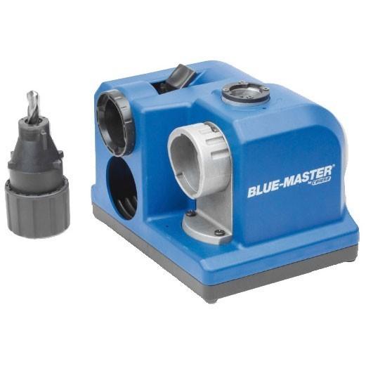 Afiladora de brocas Ø 3 a 13 MM AFB10 BLUE MASTER